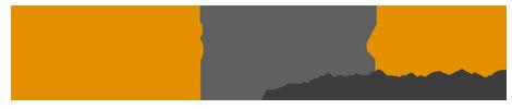logo_ramos_new