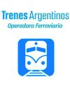 servicios trenes