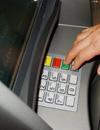 servicios cajeros automaticos