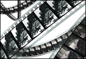 cine02