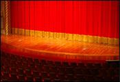 teatro ramos mejia