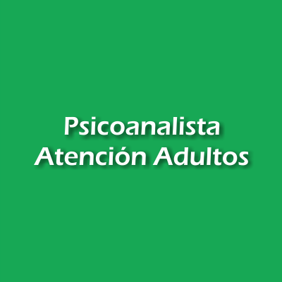 Psicologos en Ramos Mejia - Psicologa Iturrioz