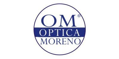 Optica Moreno Ramos Mejia