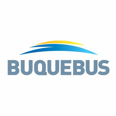 Buquebus Ramos Mejía - Elegí dónde, nosotros te llevamos