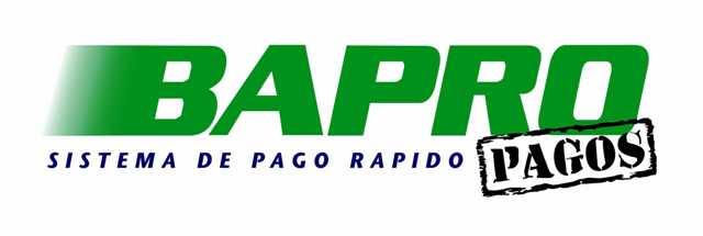 Minimunicipio Bapro Region Descentrallizada Noroeste Ramos Mejia