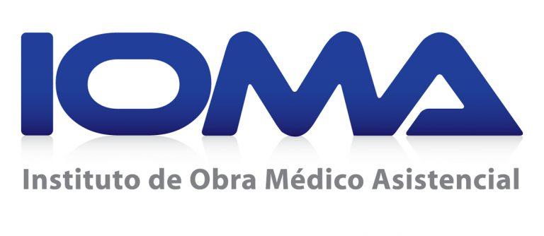 Minimunicipio IOMA Region Descentrallizada Noroeste Ramos Mejia