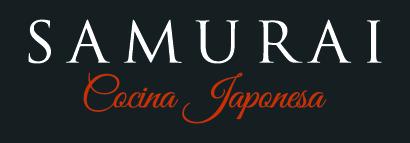 Comida japonesa - sushi - Samurai - Ramos Mejia - telefono
